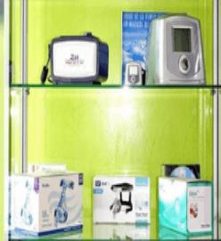 Assistance Antille Santé