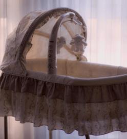 Babyroom Service